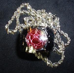 Utena Engagement Ring